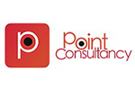 POINT RESEARCH AND CONSULTANCY