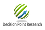 DECISION POINT RESEARCH