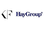 HAY GROUP INSIGHT