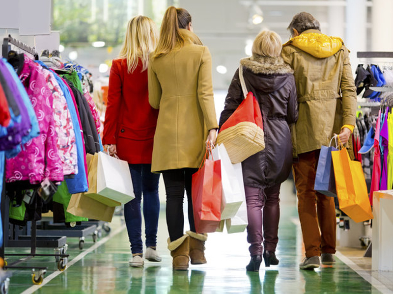 Mystery Shopping Market Research